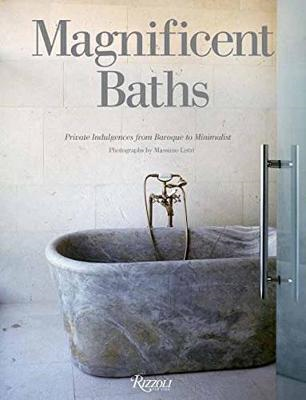 Magnificent Baths (BOK)