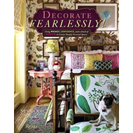 Decorate Fearlessly (BOK)