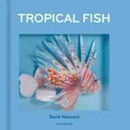Tropical Fish (BOK)