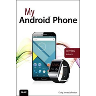My Android Phone (BOK)