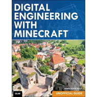 Digital Engineering with Minecraft (BOK)