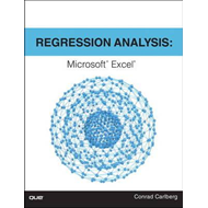 Regression Analysis Microsoft Excel (BOK)