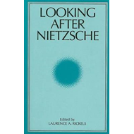 Looking After Nietzsche (BOK)