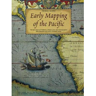 Early Mapping of the Pacific (BOK)