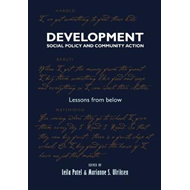 Development, Social Policy and Community Action (BOK)