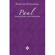 Paul Among Jews and Gentiles and Other Essays (BOK)