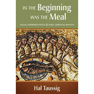 In the Beginning Was the Meal (BOK)
