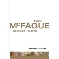 Sallie McFague: Collected Readings (BOK)