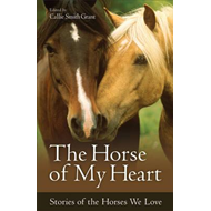 Horse of My Heart (BOK)