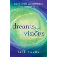 Dreams and Visions (BOK)