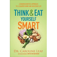 Think and Eat Yourself Smart (BOK)