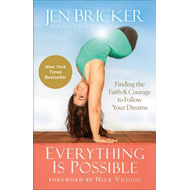 Everything Is Possible (BOK)
