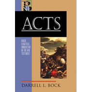 Acts (BOK)