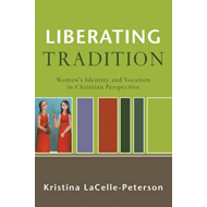 Liberating Tradition (BOK)