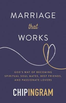 Marriage that Works (BOK)