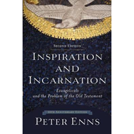 Inspiration and Incarnation (BOK)