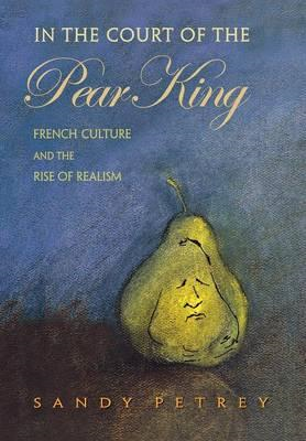In the Court of the Pear King (BOK)