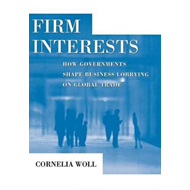 Firm Interests (BOK)