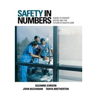 Safety in Numbers (BOK)