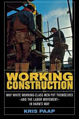 Working Construction (BOK)