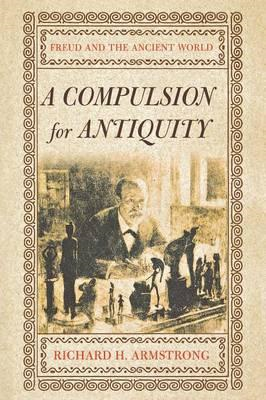 Compulsion for Antiquity (BOK)