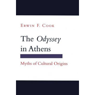 Odyssey in Athens (BOK)