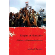Empire of Humanity (BOK)