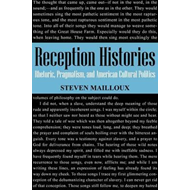 Reception Histories (BOK)