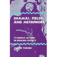 Dramas, Fields and Metaphors (BOK)