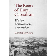 Roots of Rural Capitalism (BOK)