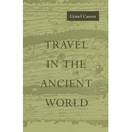 Travel in the Ancient World (BOK)