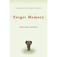Forget Memory (BOK)