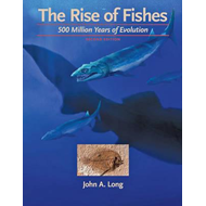 Rise of Fishes (BOK)
