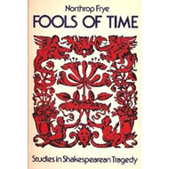 Fools of Time (BOK)