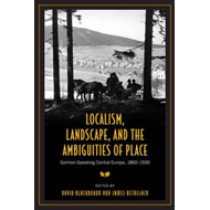 Localism, Landscape, and the Ambiguities of Place (BOK)