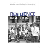 Resilience in Action: Working with Youth Across Cultures and Contexts (BOK)