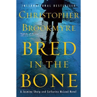 Bred in the Bone (BOK)