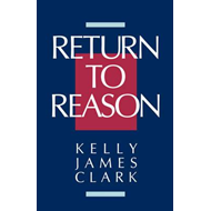 Return to Reason (BOK)