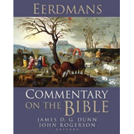 Eerdmans Commentary on the Bible (BOK)