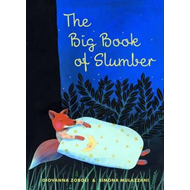 The Big Book of Slumber (BOK)