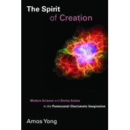 Spirit of Creation (BOK)
