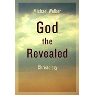 God the Revealed (BOK)