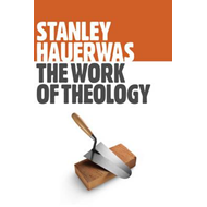 Work of Theology (BOK)