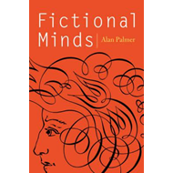 Fictional Minds (BOK)