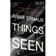 Things Seen (BOK)