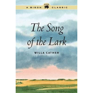The Song of the Lark (BOK)