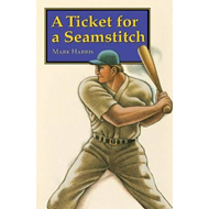 Ticket for a Seamstitch (BOK)