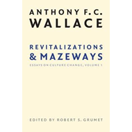Revitalizations and Mazeways (BOK)