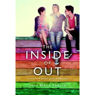 Inside of Out (BOK)
