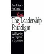 New Leadership Paradigm (BOK)
